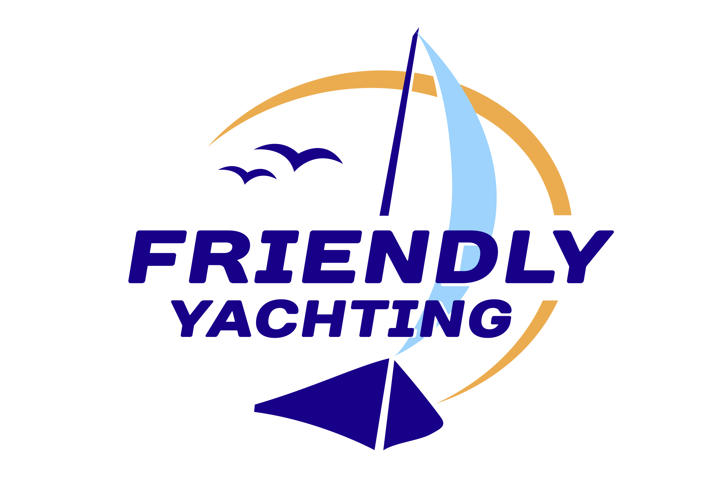Friendly Yachting