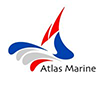 ATLAS MARINE LTD